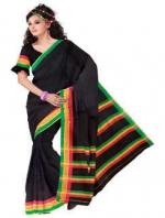 Online Madurai Cotton Sarees _1