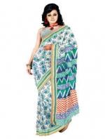 Online Madurai Cotton Sarees _2