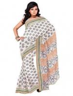 Online Madurai Cotton Sarees _3