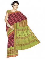 Online Madurai Cotton Sarees _4