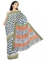 Online Madurai Cotton Sarees _5