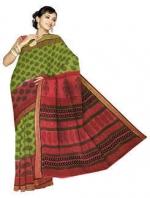 Online Madurai Cotton Sarees _6