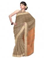 Online Madurai Cotton Sarees _7