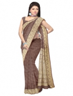 Online Madurai Cotton Sarees _8