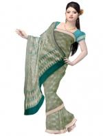 Online Madurai Cotton Sarees _9