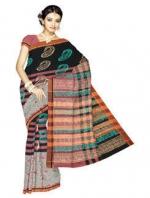 Online Narayanpet Handloom sarees_10