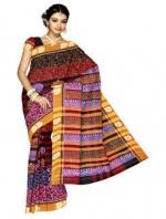 Online Narayanpet Handloom Sarees_11