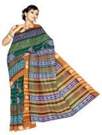 Online Narayanpet Handloom Sarees_12