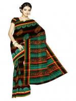 Online Narayanpet Handloom Sarees_14