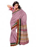 Online Narayanpet Handloom Sarees_15