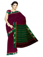 Online Narayanpet Handloom Sarees_17