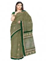Online Narayanpet Handloom Sarees_18