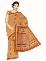 Online Narayanpet Handloom Sarees_19