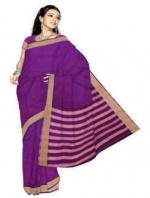 Online Narayanpet Handloom sarees_1