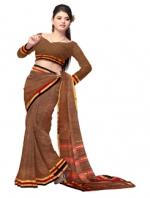 Online Narayanpet Handloom Sarees_20