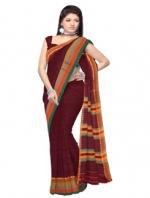 Online Narayanpet Handloom Sarees_23