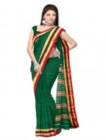 Online Narayanpet Handloom Sarees_24