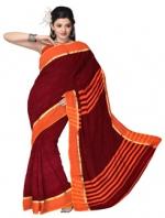 Online Narayanpet Handloom Sarees_25