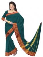 Online Narayanpet Handloom Sarees_29