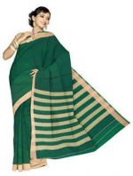 Online Narayanpet Handloom sarees_2