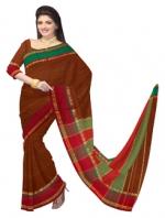 Online Narayanpet Handloom Sarees_30