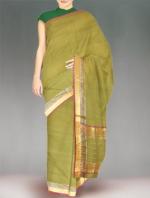 Online Narayanpet Handloom Sarees_31