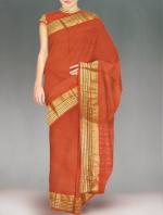 Online Narayanpet Handloom Sarees_32