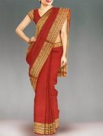 Online Narayanpet Handloom Sarees_34
