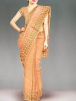 Online Narayanpet Handloom Sarees_35