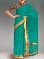 Online Narayanpet Handloom Sarees_36