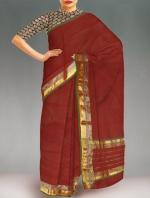 Online Narayanpet Handloom Sarees_37