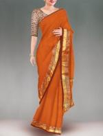Online Narayanpet Handloom Sarees_39