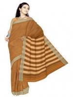 Online Narayanpet Handloom sarees_3