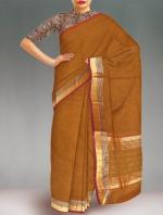 Online Narayanpet Handloom Sarees_40