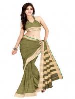 Online Narayanpet Handloom sarees_4