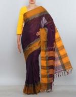 Online Narayanpet Handloom Sarees_51