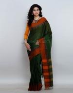 Online Narayanpet Handloom Sarees_52