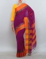 Online Narayanpet Handloom Sarees_53