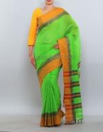 Online Narayanpet Handloom Sarees_54