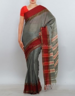 Online Narayanpet Handloom Sarees_55