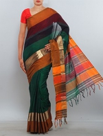 Online Narayanpet Handloom Sarees_57