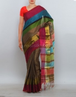 Online Narayanpet Handloom Sarees_58