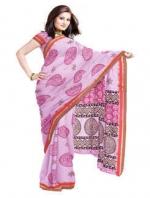 Online Narayanpet Handloom sarees_5