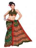 Online Narayanpet Handloom sarees_6