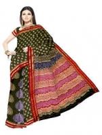 Online Narayanpet Handloom sarees_7