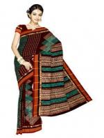 Online Narayanpet Handloom sarees_8