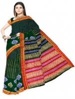 Online Narayanpet Handloom sarees_9