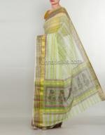 Online Narayanpet Handlooms Sarees_44
