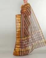 Online Narayanpet Handlooms Sarees_46
