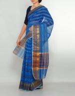 Online Narayanpet Handlooms Sarees_47